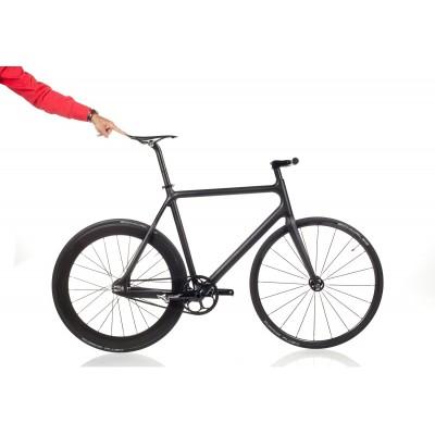 Ludus Bike